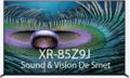 XR85Z9J