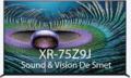 XR75Z9J
