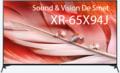 XR65X94J