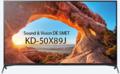 KD50X89J