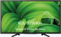 KD32W804