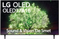 OLED77A16