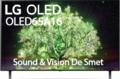OLED65A16