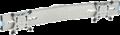 PFA9102