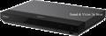 UBPX700